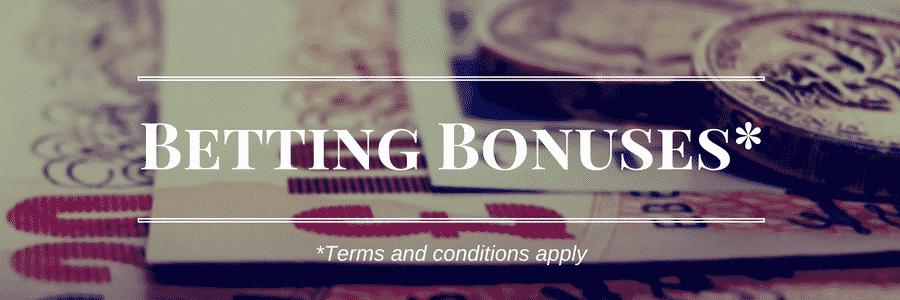 betting-bonuses